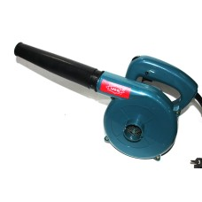 Ideal Electric Air Blower IDBS 777